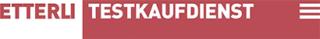 Etterli Testkaufdienst Logo